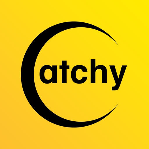 Catchy - Video Ad Maker