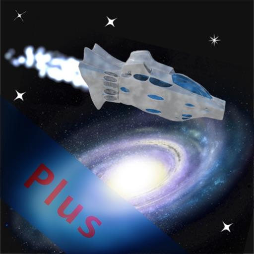 Space Aventure Plus