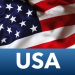 美國50州介紹 - America