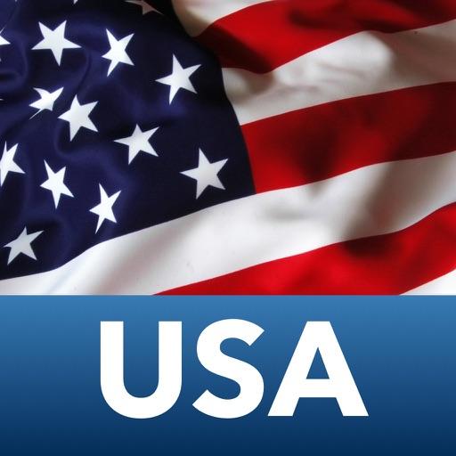 Америка Штаты и Президенты США