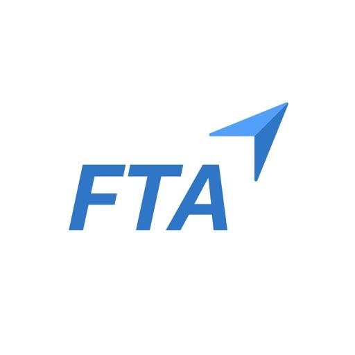 FTA (Accellion)