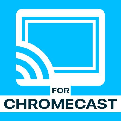 Baixar Video & TV Cast | Chromecast para iOS