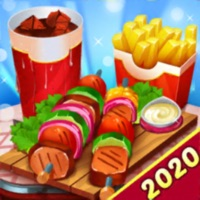 Codes for Cooking Games 2020 in Kitchen Hack