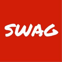 SWAG - Sports & Gaming