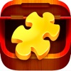 Jigsaw Puzzles - Puzzle Game Reviews