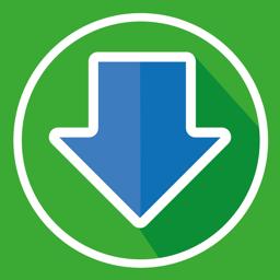 Ícone do app Easy get Pro
