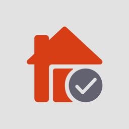 Home Loan Ready by Frollo