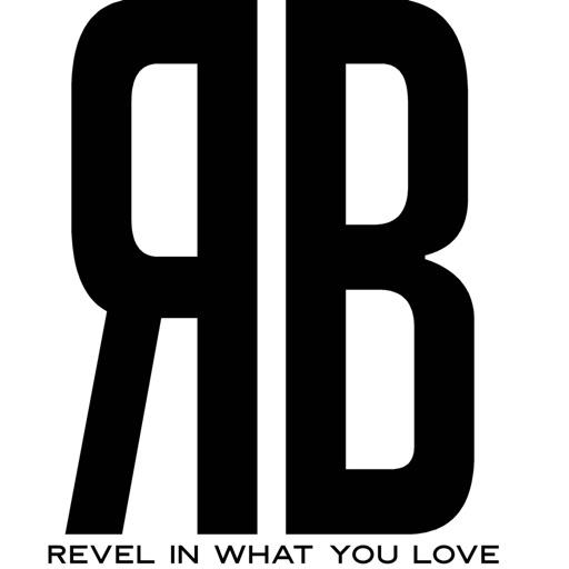 Revel Boutique iOS App