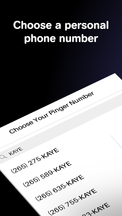Top 10 Apps like Burner - 2nd Phone Number in 2019 for iPhone & iPad