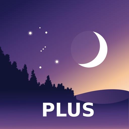 Stellarium Mobile PLUS Sky Map by Noctua Ltd on sky art, sky launcher, sky internet, sky mobile, sky update, sky email,