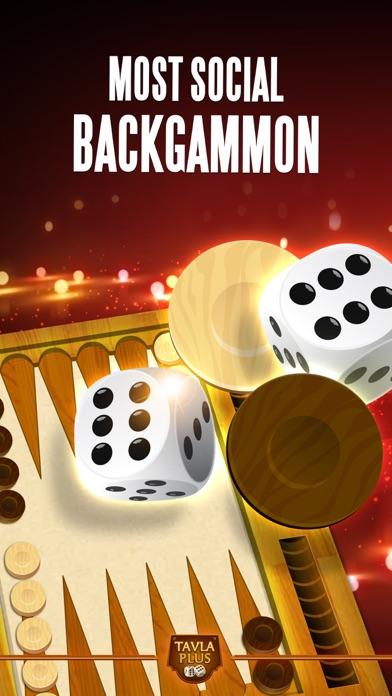 download Backgammon Plus! indir ücretsiz - windows 8 , 7 veya 10 and Mac Download now