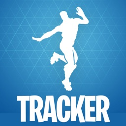 The Stats Tracker For Fortnite