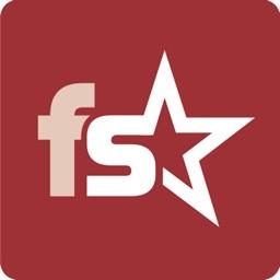 FutureStars Hockey