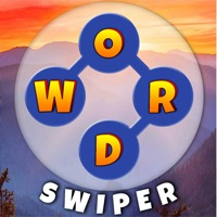 Codes for Word Swiper Hack