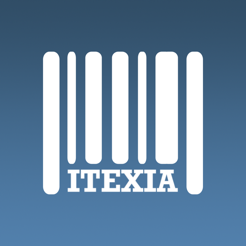 ‎itexia.scan