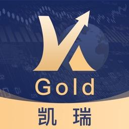 Kirin Gold- Forex Trading
