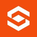星传媒-全球区块链比特币资讯平台