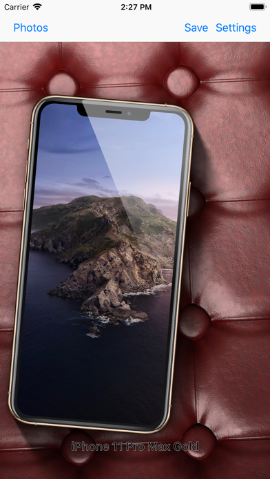 Screenshot Maker Proのおすすめ画像3