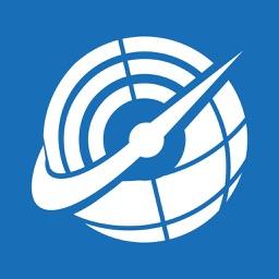 GSTrackMe Services