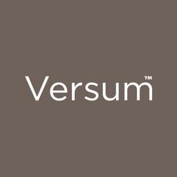 Versum Salon App
