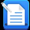 Ace Office:for word processing - Jingjing Li