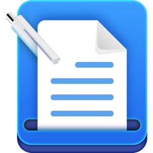 Ace Office:for word processing Productivity app
