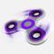 App Icon for Fidget Spinner App in Saudi Arabia IOS App Store
