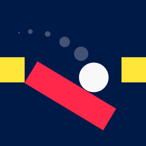 Tricky Taps - Games app