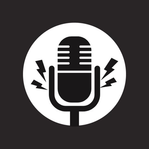 Young Radio+ Plus