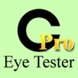 EyeTesterPro