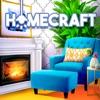 Homecraft - Home Design Game