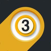 Codes for Number Link - Link number dots Hack