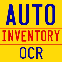 AutoInventory