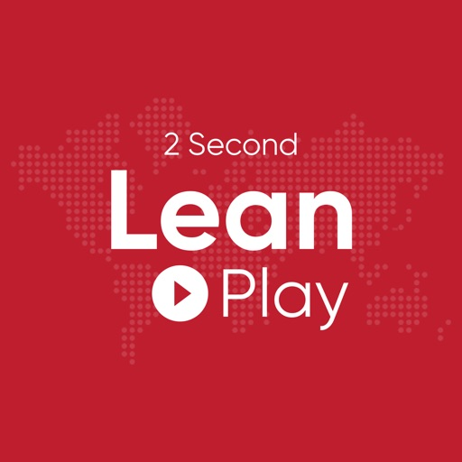 2 Second Lean Play