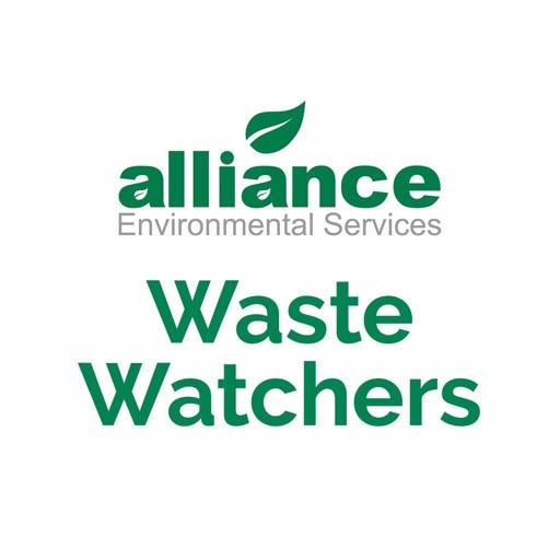 Alliance Waste Watchers