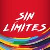 Sin Límites 2020 app description and overview