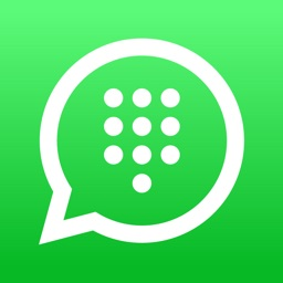 QuickChat for WhatsApp