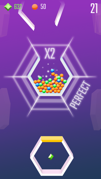download Drop the Balls! indir ücretsiz - windows 8 , 7 veya 10 and Mac Download now
