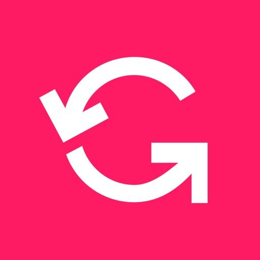 GetBlogger. Реклама у блогеров