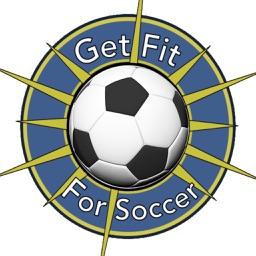 OC Fitness 4 Soccer