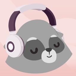 BookClub: Audio Book Summaries