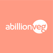 abillionveg - Find Vegan Stuff icon