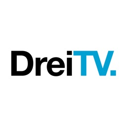 Drei TV Apple Watch App