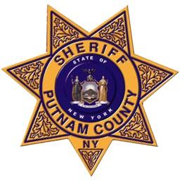 Putnam County Sheriff NY