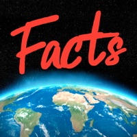 Codes for Inconvenient Facts Hack