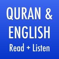 Codes for Quran & English Audio Hack