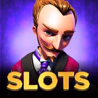Codes for Magician Casino™ 2 Slots Game Hack