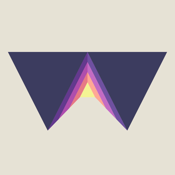 Within - VR (Virtual Reality) icon