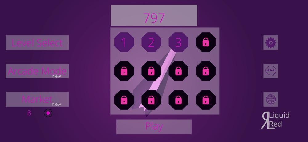 797 hack tool