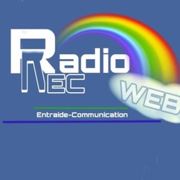 Radio REC2019